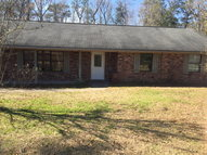 172 Browning Circle Picayune MS, 39466