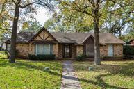 17803 Mossforest Dr Houston TX, 77090