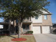 3205 Firefly Rd Pearland TX, 77581
