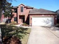 1915 Ivy Arbor Ct Pearland TX, 77581