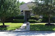 11719 Meadow Falls Tomball TX, 77377