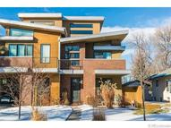 1915 South Clarkson Street Denver CO, 80210