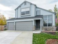 5386 South Flanders Way Centennial CO, 80015