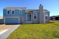 2 Lake Forest Drive Daly City CA, 94015