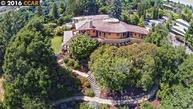 5 Owl Hill Ct Orinda CA, 94563