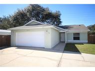 4416 Winter Oaks Ln Orlando FL, 32812