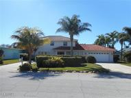 26 Fairway Drive Cocoa Beach FL, 32931