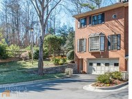 3051 Vinings Ridge Dr 3051 Atlanta GA, 30339