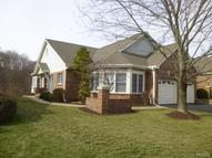 14172 Woods Mill Cove Drive Chesterfield MO, 63017