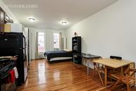 76 Richardson Street - : 2 Brooklyn NY, 11211
