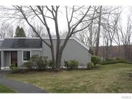 142 Heritage Hills Somers NY, 10589