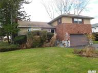 45 Stauber Dr Plainview NY, 11803