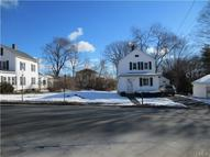 13 Golden Hill Road Danbury CT, 06811