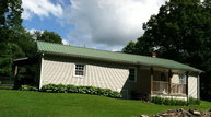 265 Pleasant Valley Road Cedar Bluff VA, 24609