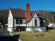 467 Indian Creek Road Cedar Bluff VA, 24609