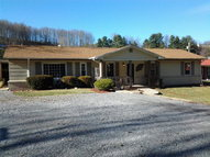 1274 College Estates Road Cedar Bluff VA, 24609