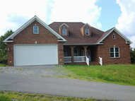 200 Sunrise Drive Richlands VA, 24641