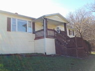 2634 Old  Highway 19 Cedar Bluff VA, 24609