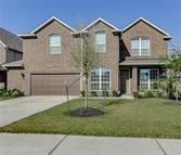 13222 Spurlin Meadow Dr Dr Tomball TX, 77377