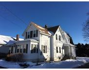 7 Agate Ave Worcester MA, 01604