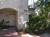 4782 Tiara Drive Unit 102 Huntington Beach CA, 92649