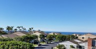 24151 Vista D Onde Dana Point CA, 92629