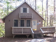 69 Innsbruck Lane Pine Mountain GA, 31822