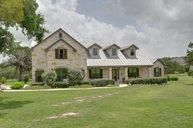 7910 Canham Ranch San Antonio TX, 78266