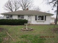 307 Old Country Way Wauconda IL, 60084