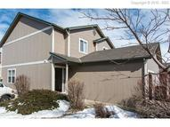 3218 Hearthridge Circle Colorado Springs CO, 80918