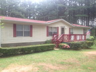9 Louise Lane Winterville GA, 30683