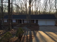 387 Richard Way Athens GA, 30605
