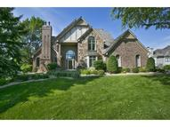 6993 Kenmare Drive Bloomington MN, 55438