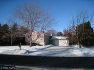6799 Dawn Way Inver Grove Heights MN, 55076