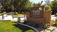 Trails at San Dimas Apartments San Dimas CA, 91773