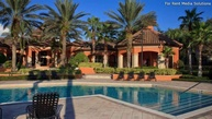 ARIUM Metrowest Apartments Orlando FL, 32835
