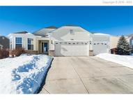 7126 Flowering Almond Drive Colorado Springs CO, 80923
