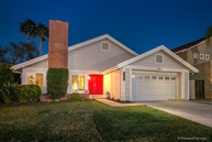 3993 San Martine Way San Diego CA, 92130