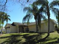 9124 Cypress Dr S Fort Myers FL, 33967