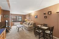 235 East 87th Street - : 10i New York NY, 10128