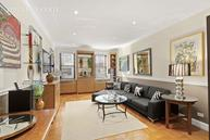 349 East 49th Street - : 4p New York NY, 10017