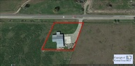 5231 W State Hwy 97 Cost TX, 78614