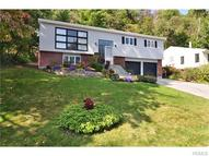 133 Northfield Avenue Dobbs Ferry NY, 10522