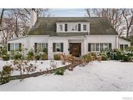 25 Fairview Road Scarsdale NY, 10583