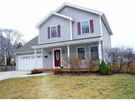 173 Smith St Derby CT, 06418