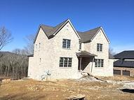 1815 Burland Crescent, Lot 7 Brentwood TN, 37027