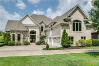 705 Lake Shore Pointe Old Hickory TN, 37138