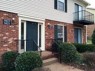 5822 Brentwood Trce Brentwood TN, 37027