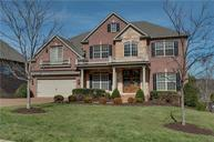 1338 Sweetwater Dr Brentwood TN, 37027