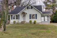 401 5th Ave Columbia TN, 38401